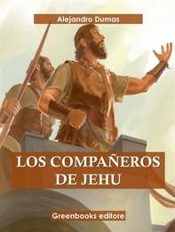 Los compañeros de Jehú  - Librerie.coop