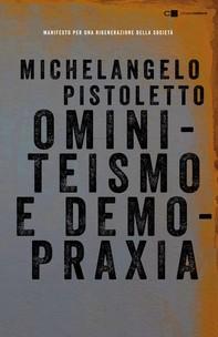 Ominiteismo e demopraxia - Librerie.coop
