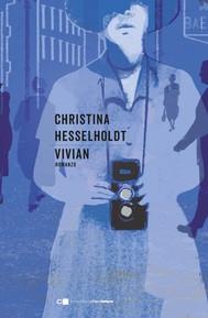 Vivian - copertina