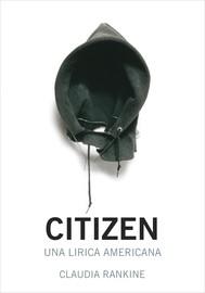 Citizen - copertina