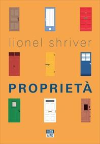 Proprietà - Librerie.coop
