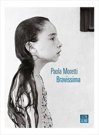 Bravissima - Librerie.coop