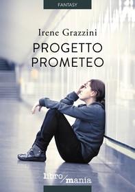 Progetto Prometeo - Librerie.coop
