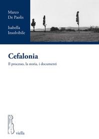 Cefalonia - Librerie.coop