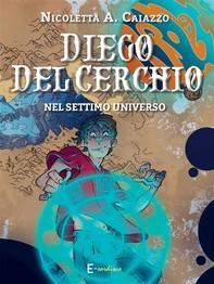 Diego Del Cerchio - Librerie.coop