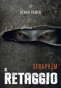Seraphim. Il retaggio - Librerie.coop