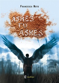 Ashes to Ashes - Librerie.coop