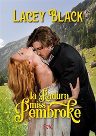 La radura di Miss Pembroke - Librerie.coop