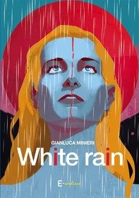 White Rain - Librerie.coop