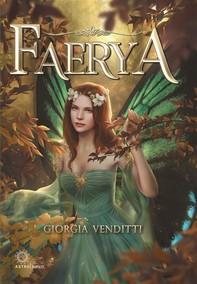 Faerya - Librerie.coop