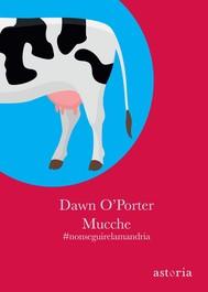 Mucche - copertina