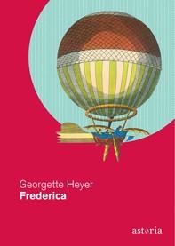 Frederica (edizione italiana) - Librerie.coop