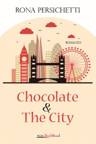 Chocolate & The City - Librerie.coop