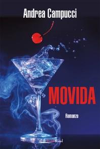 Movida - Librerie.coop