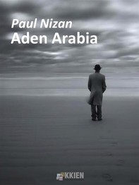 Aden Arabia - Librerie.coop