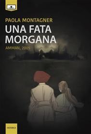 Una Fata Morgana - Amman 2005 - copertina
