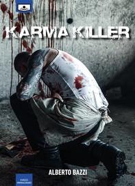 Karma Killer - Librerie.coop