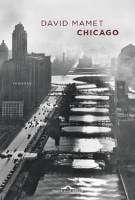 Chicago - Edizione italiana - Librerie.coop