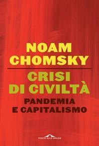 Crisi di civiltà - Librerie.coop