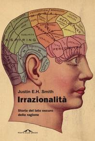 Irrazionalità - Librerie.coop