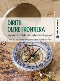 Diritti oltre frontiera - Librerie.coop