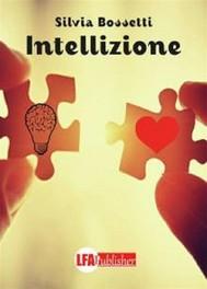Intellizione - copertina