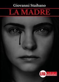 LA MADRE - copertina