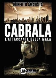 Cabrala - copertina