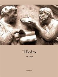 Il Fedro - Librerie.coop