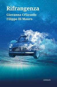 Rifrangenza - Librerie.coop