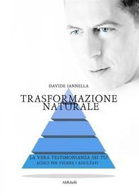Trasformazione Naturale - Librerie.coop