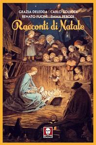 Racconti di Natale - Librerie.coop