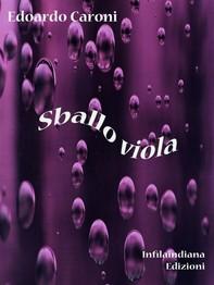 Sballo viola - Librerie.coop