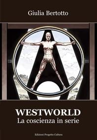 Westworld - Librerie.coop