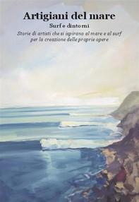 Artigiani del mare | surf e dintorni - Librerie.coop