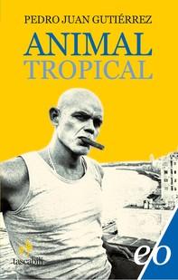 Animal tropical - Librerie.coop