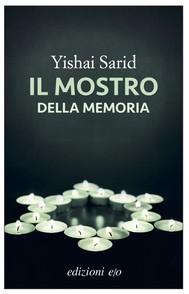 Il mostro della memoria - copertina