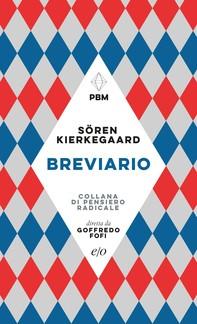 Breviario - Librerie.coop