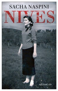 Nives - Librerie.coop