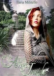 Angel Inside - copertina