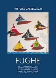 Fughe - Librerie.coop