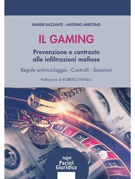 Il Gaming - Librerie.coop
