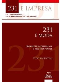 231 e moda - Librerie.coop