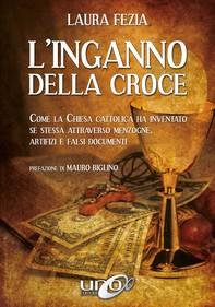 L'Inganno della Croce - Librerie.coop