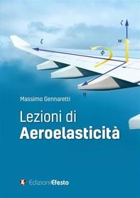Lezioni di aeroelasticità - Librerie.coop