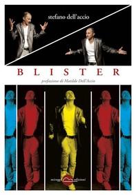 Blister - Librerie.coop