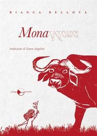 Mona - Librerie.coop