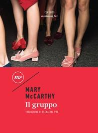 Il gruppo - Librerie.coop