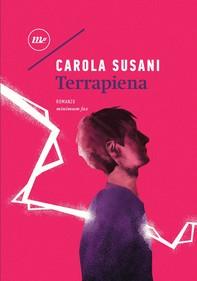 Terrapiena - Librerie.coop