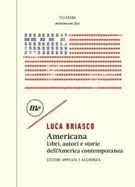 Americana - Librerie.coop